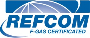f-gas-registered